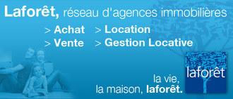 LEONARD IMMO CONSEIL, agence immobilière 13