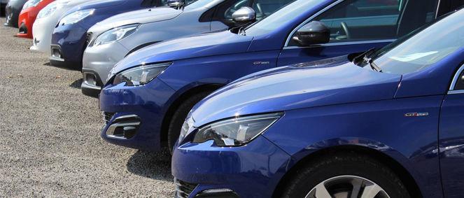 PEUGEOT VERFEIL AUTOMOBILES, concessionnaire 31