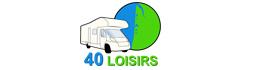 40 LOISIRS