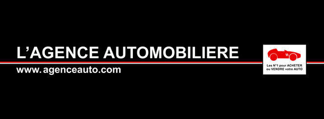 AGENCE AUTOMOBILIERE GUADELOUPE, concessionnaire 97