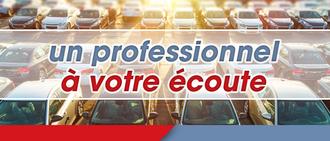 GDM AUTO, concessionnaire 94