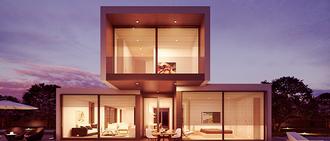 l'Agence Immobilière, agence immobilière 93