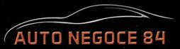 AUTO NEGOCE 84