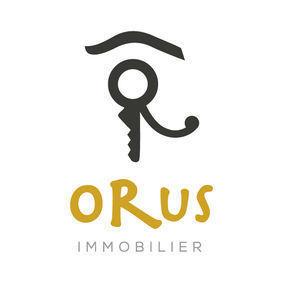 ORUS IMMOBILIER, agence immobilière 70