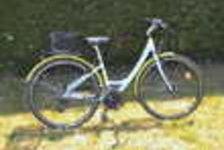 vélo dame excellent état (75) - 280 €