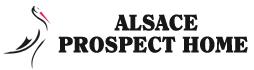 ALSACE PROSPECT HOME