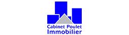 Cabinet POULET