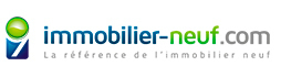 Immobilier-Neuf