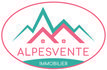 ALPESVENTE.COM  - Saint-Jean-d'Aulps