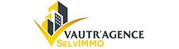 VAUTR'AGENCE SELVIMMO