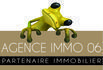 AGENCE IMMO 06 - Cannes
