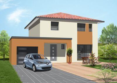 A.M. CONSTRUCTIONS, agence immobilière 66