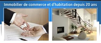 DEVCO FRANCE, agence immobilière 33