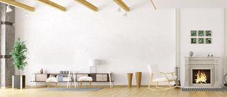 LOUBAT IMMOBILIER, agence immobilière 11