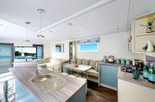 Mobil-Home Mobil-Home 2020 occasion Arcachon 33120