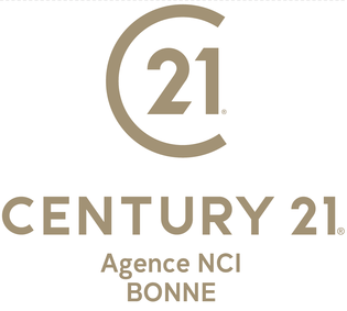AGENCE NCI IMMOBILIER, agence immobilière 74
