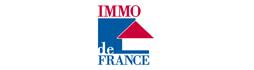 IMMO DE FRANCE VALLEIRY