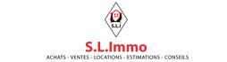 S.L. IMMO