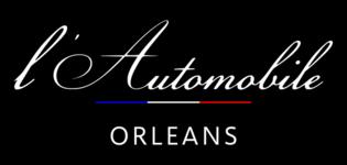 L' AUTOMOBILE ORLEANS, concessionnaire 45