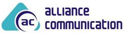 ALLIANCE COMMUNICATION