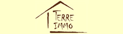 TERRE IMMO