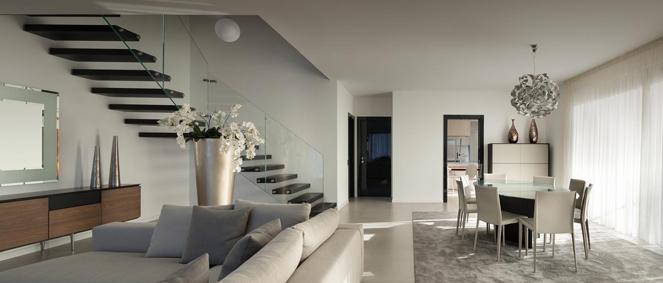 REFLEXIMMO, agence immobilière 34