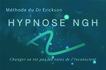 Hypnose NGH -Sophie de Claparede