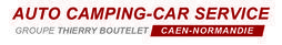 AUTO CAMPING-CAR SERVICE