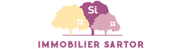 IMMOBILIER MICHELE SARTOR