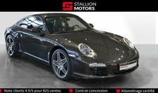 Porsche 997 Carrera S PDK TOIT OUVRANT 64650 67100 Strasbourg
