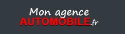 MON AGENCE AUTOMOBILES CHAVELOT