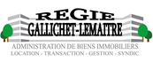 REGIE GALLICHET LEMAITRE