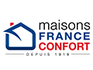 MAISONS FRANCE CONFORT - Bourg-en-Bresse