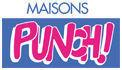 MAISONS PUNCH - Tassin-la-Demi-Lune
