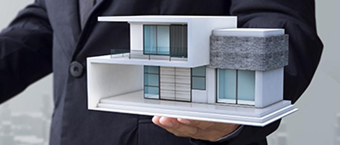 CENTRALYS IMMOBILIER, agence immobilière 69