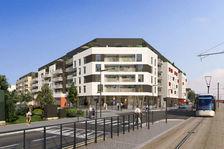 Pierrefitte-sur-Seine (93380)