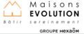 MAISONS EVOLUTION - Deuil-la-Barre