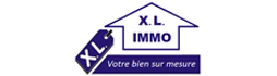 XL IMMOBILIER