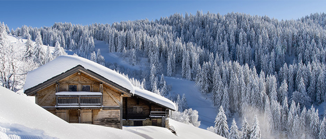 MY DREAM HOME, agence immobilière 74