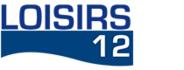 LOISIRS 12