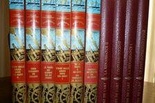 livres de collection 0 Esvres (37320)