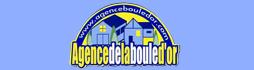 AGENCE DE LA BOULE D'OR
