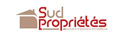 SUD PROPRIETES
