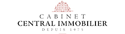 CABINET CENTRAL IMMOBILIER