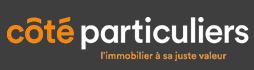 Agence Immobilière Côté Particuliers EVREUX