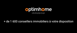 Optimhome, Mandataire 34
