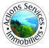 ACTION SERVICES IMMOBILIERS