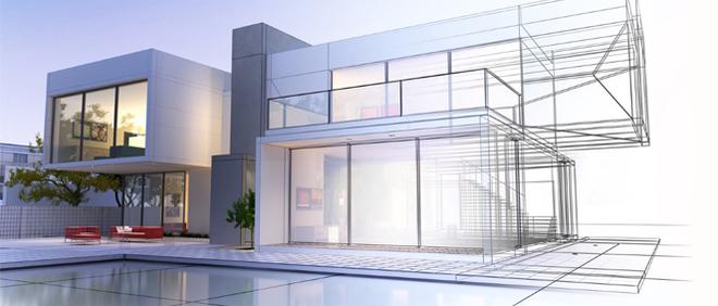 ESQUISS CASTELNAU, constructeur immobilier 34