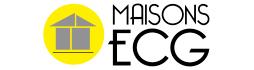 MAISONS ECG