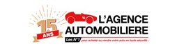 AGENCE AUTOMOBILIERE Cannes